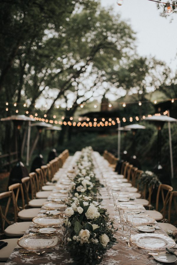 44-guests-celebrated-in-an-organic-candlelit-wedding-at-lauberge-de-sedona-36