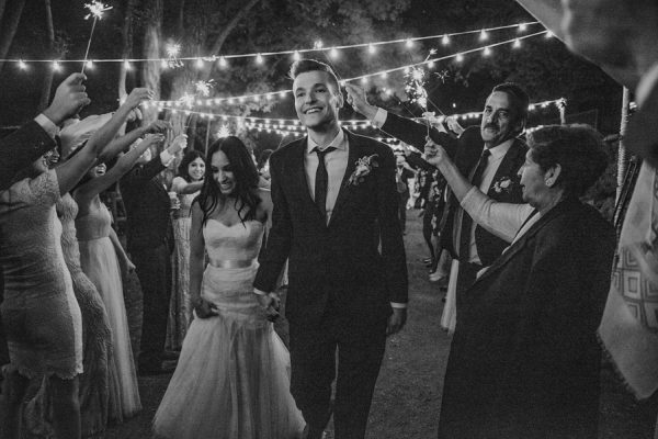 44-guests-celebrated-in-an-organic-candlelit-wedding-at-lauberge-de-sedona-43