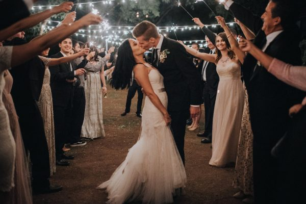 44-guests-celebrated-in-an-organic-candlelit-wedding-at-lauberge-de-sedona-45