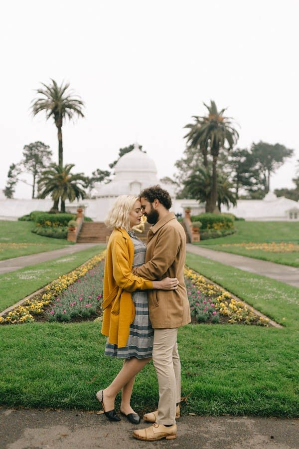 Adorable-San-Francisco-Sweetheart-Session-at-the-Conservatory-of-Flowers-Imani-Fine-Art-Photography-25-600x900