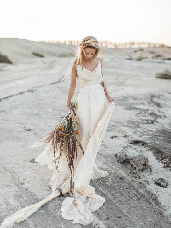 Arabia-Wedding-Inspiration-Yas-Island-Maria-Sundin-12-of-19-600x800