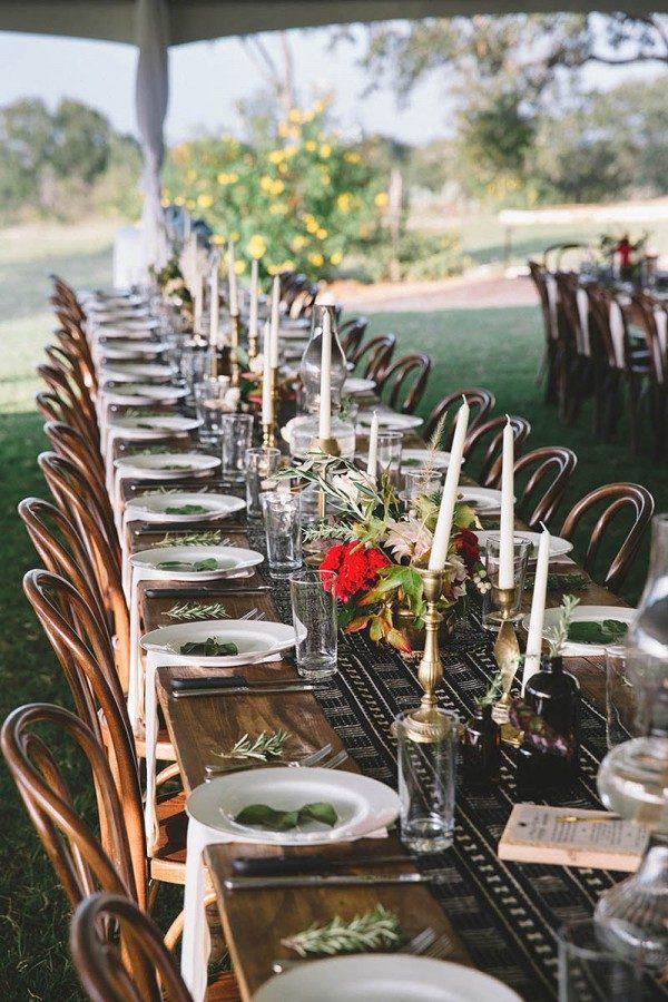 Bohemian-Texas-Wedding-Sage-Hill-Inn-Above-Onion-Creek-Geoff-Duncan-11-of-34-600x900