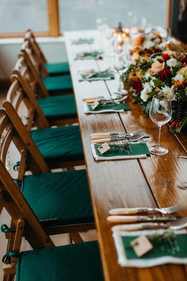 Intimate-Personal-Northern-Irish-Coast-Wedding-Paula-OHara-28-600x900