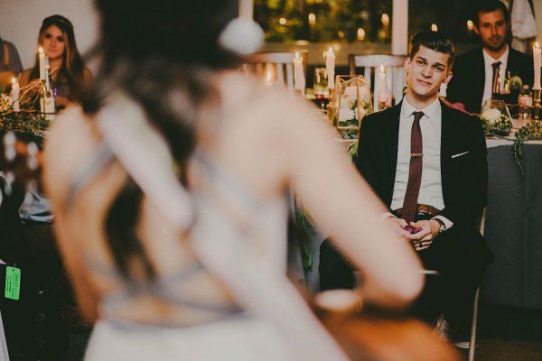 Jonnie-Garrett-Wedding-649
