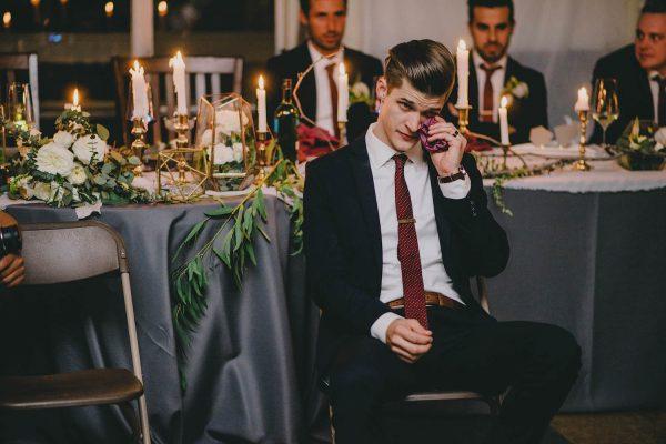 Jonnie-Garrett-Wedding-654
