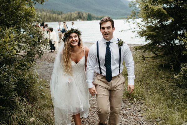 Wedding bug dj reviews wedding ideas 2018 wedding bug dj reviews ideas 2018 junglespirit Gallery