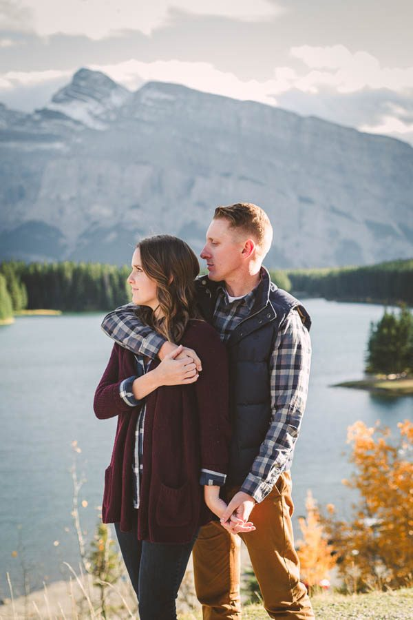 Travel-Loving-Engagement-Photos-in-Banff-Terry-Photo-Co-9