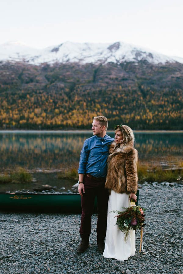 Winter-Elopement-Inspiration-at-Eklunta-Lake-Kristian-Lynae-Photography-2