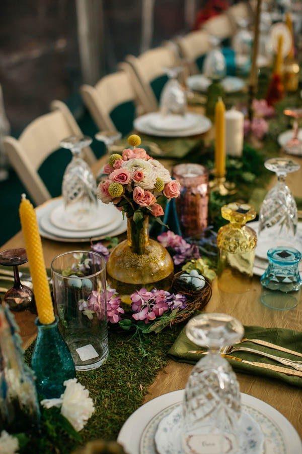 Woodland-Wonderland-Wedding-Fort-Boggy-State-Park-30-600x900