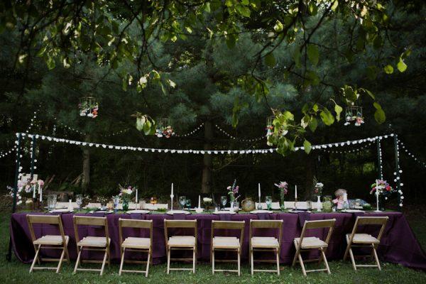 a-folksy-ohio-wedding-at-grandma-and-grandpas-house-15