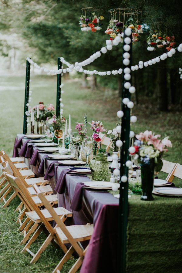 a-folksy-ohio-wedding-at-grandma-and-grandpas-house-8