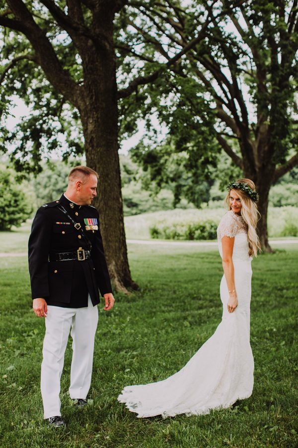 a-marine-and-a-hippie-tied-the-knot-in-the-sweetest-wedding-at-pear-tree-estate-11