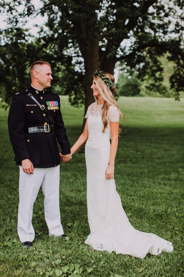 a-marine-and-a-hippie-tied-the-knot-in-the-sweetest-wedding-at-pear-tree-estate-12