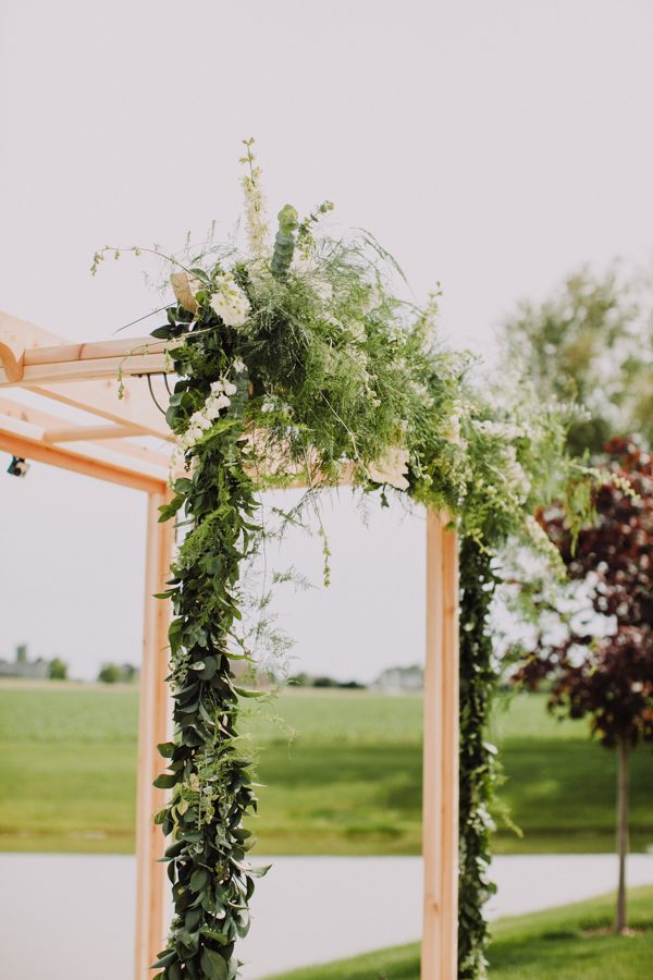 a-marine-and-a-hippie-tied-the-knot-in-the-sweetest-wedding-at-pear-tree-estate-18