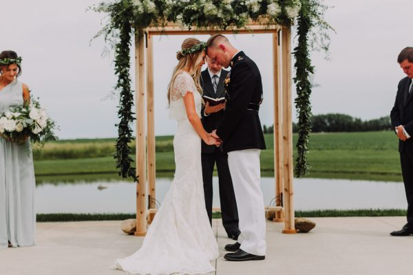 a-marine-and-a-hippie-tied-the-knot-in-the-sweetest-wedding-at-pear-tree-estate-25