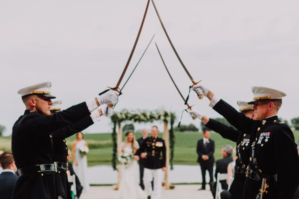 a-marine-and-a-hippie-tied-the-knot-in-the-sweetest-wedding-at-pear-tree-estate-27