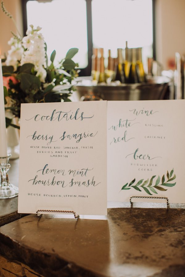 a-marine-and-a-hippie-tied-the-knot-in-the-sweetest-wedding-at-pear-tree-estate-31