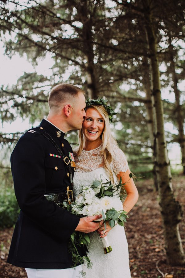 a-marine-and-a-hippie-tied-the-knot-in-the-sweetest-wedding-at-pear-tree-estate-35