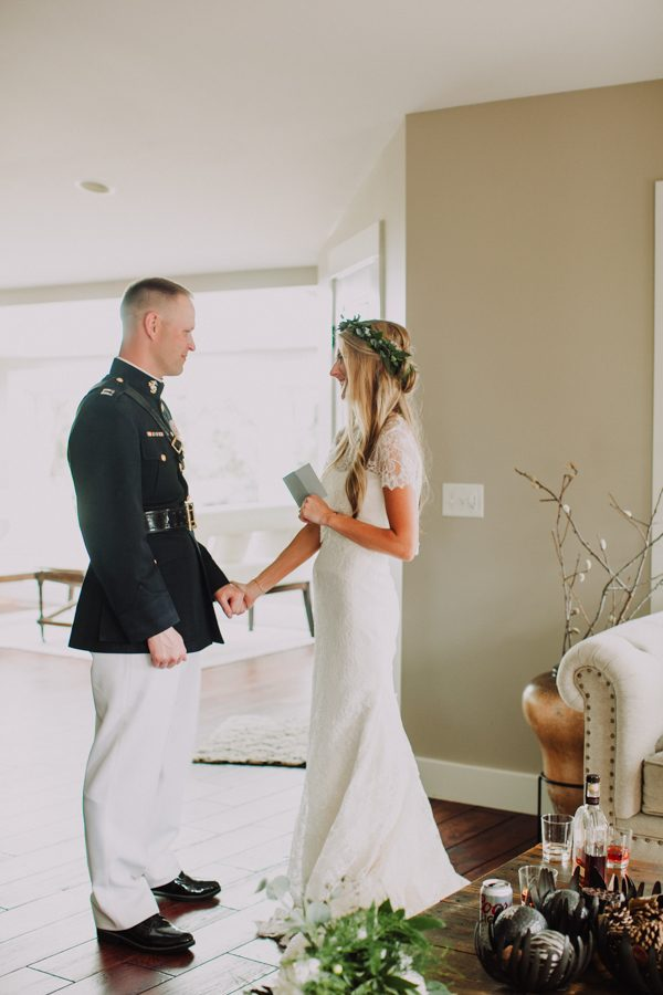 a-marine-and-a-hippie-tied-the-knot-in-the-sweetest-wedding-at-pear-tree-estate-37