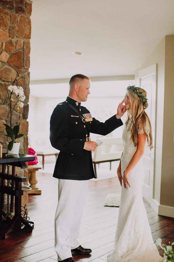a-marine-and-a-hippie-tied-the-knot-in-the-sweetest-wedding-at-pear-tree-estate-38