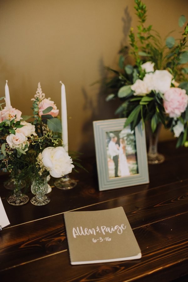 a-marine-and-a-hippie-tied-the-knot-in-the-sweetest-wedding-at-pear-tree-estate-39
