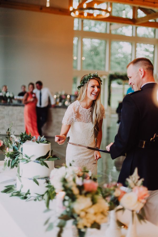 a-marine-and-a-hippie-tied-the-knot-in-the-sweetest-wedding-at-pear-tree-estate-42