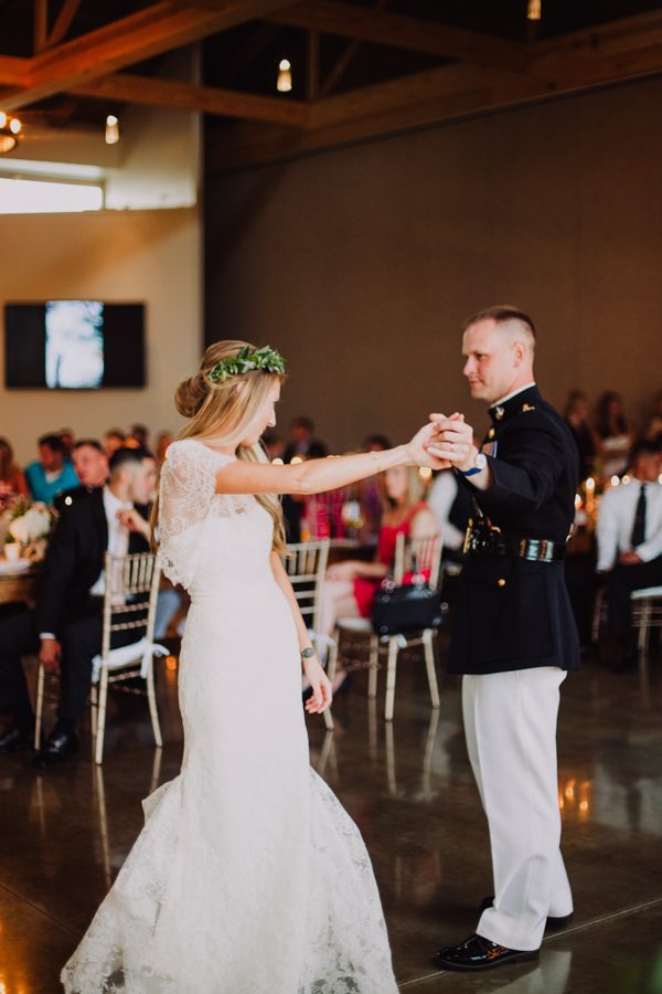 a-marine-and-a-hippie-tied-the-knot-in-the-sweetest-wedding-at-pear-tree-estate-43