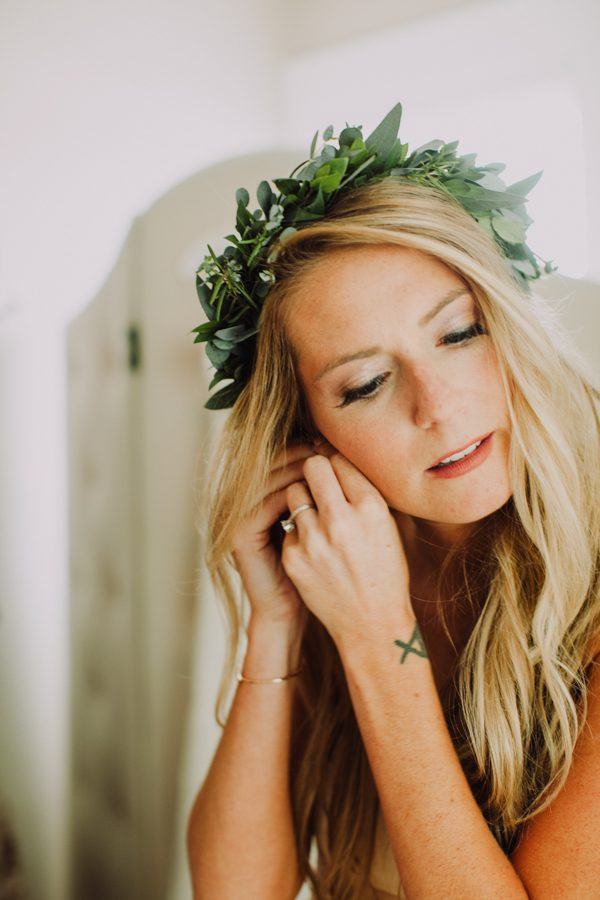 a-marine-and-a-hippie-tied-the-knot-in-the-sweetest-wedding-at-pear-tree-estate-7
