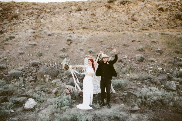 alternative-inspiration-for-your-desert-elopement-11
