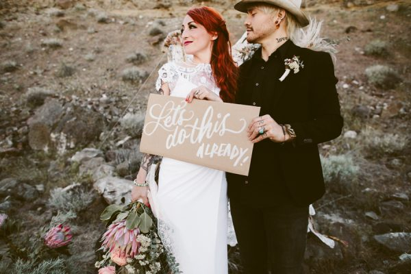 alternative-inspiration-for-your-desert-elopement-12