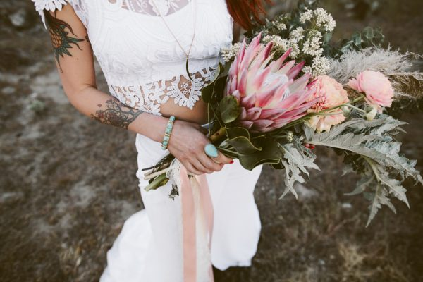 alternative-inspiration-for-your-desert-elopement-14