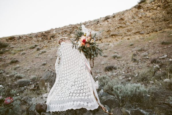 alternative-inspiration-for-your-desert-elopement-16