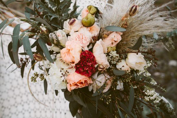 alternative-inspiration-for-your-desert-elopement-17
