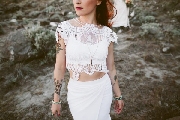 alternative-inspiration-for-your-desert-elopement-19
