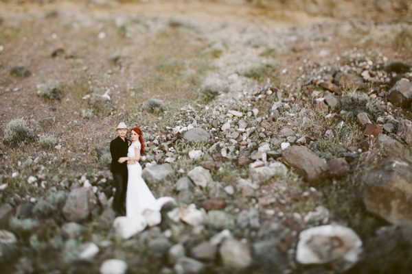 alternative-inspiration-for-your-desert-elopement-20
