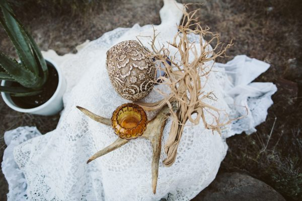alternative-inspiration-for-your-desert-elopement-25
