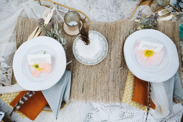 alternative-inspiration-for-your-desert-elopement-28