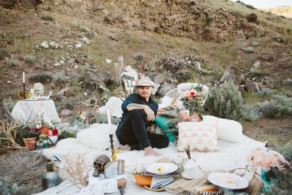 alternative-inspiration-for-your-desert-elopement-29
