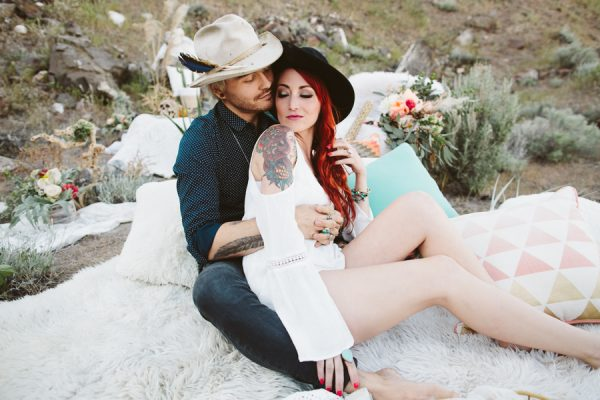 alternative-inspiration-for-your-desert-elopement-30