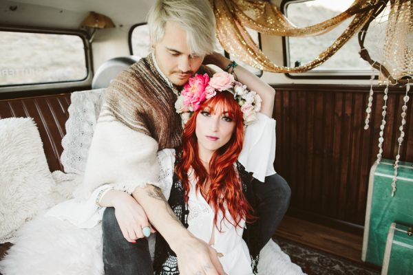 alternative-inspiration-for-your-desert-elopement-34