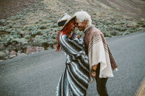 alternative-inspiration-for-your-desert-elopement-41
