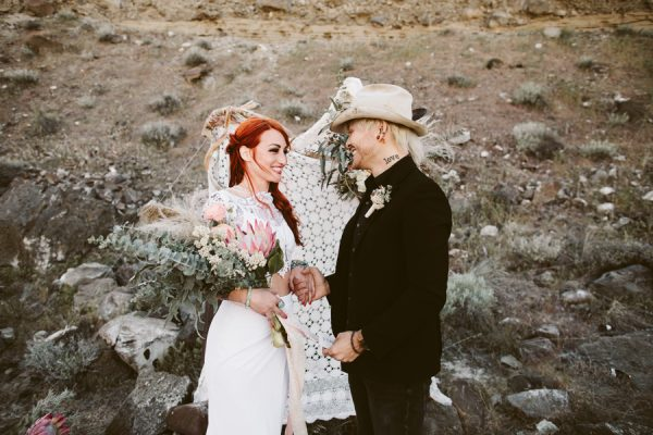 alternative-inspiration-for-your-desert-elopement-6