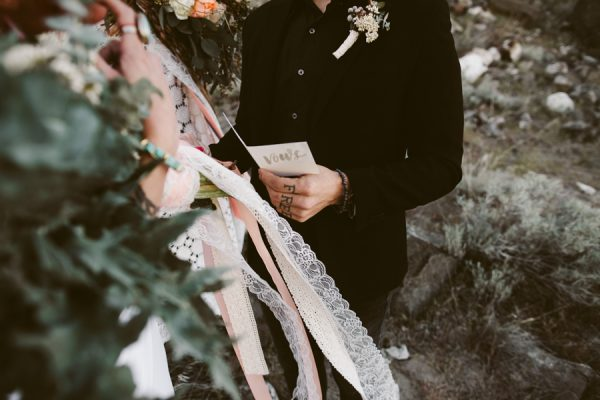 alternative-inspiration-for-your-desert-elopement-7