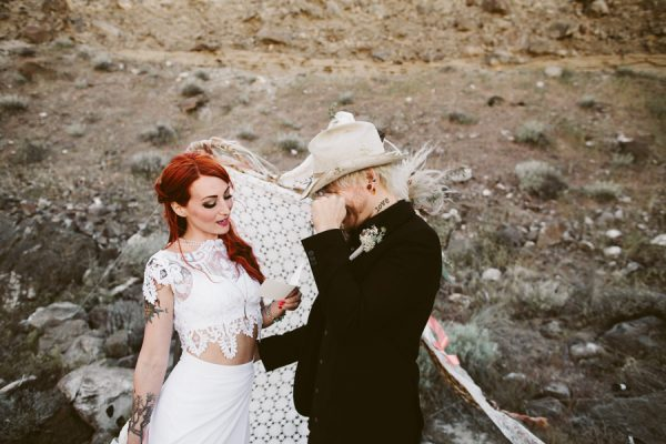 alternative-inspiration-for-your-desert-elopement-8
