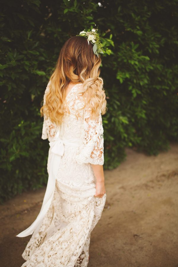 an-alpaca-almost-stole-the-spotlight-in-this-hummingbird-nest-ranch-wedding-7
