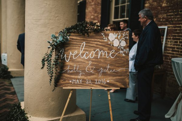 blush-sage-kentucky-garden-wedding-bodley-bullock-house-10