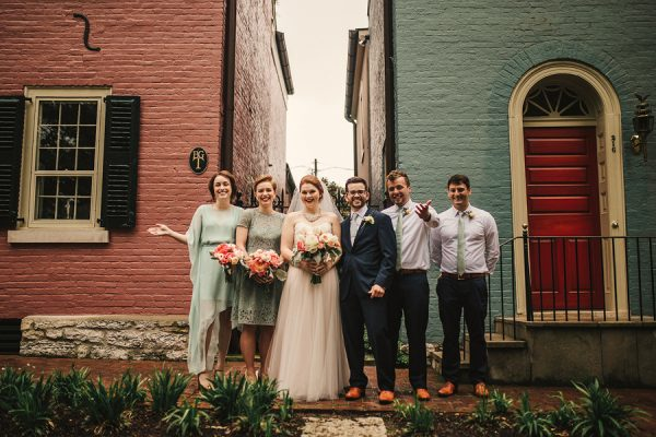 blush-sage-kentucky-garden-wedding-bodley-bullock-house-12