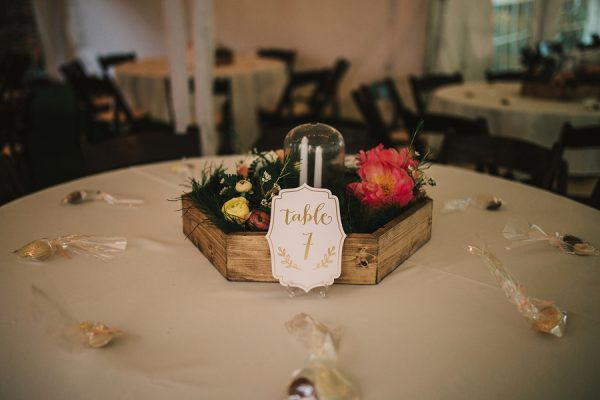blush-sage-kentucky-garden-wedding-bodley-bullock-house-13