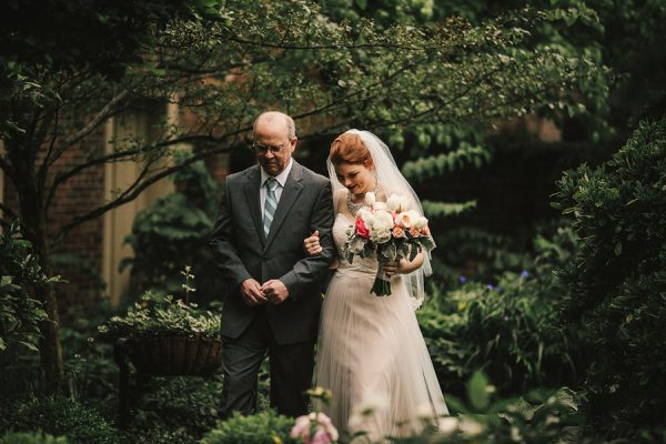 blush-sage-kentucky-garden-wedding-bodley-bullock-house-31