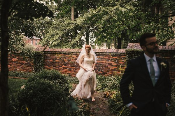 blush-sage-kentucky-garden-wedding-bodley-bullock-house-7